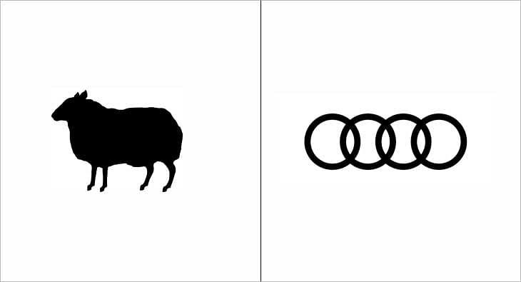 Audi BBH?blur=25