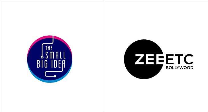 The Small Big Idea ZEE ETC?blur=25