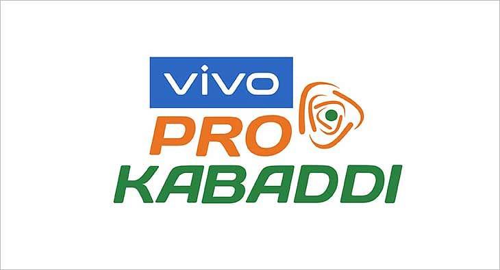 Vivo Pro Kabaddi?blur=25