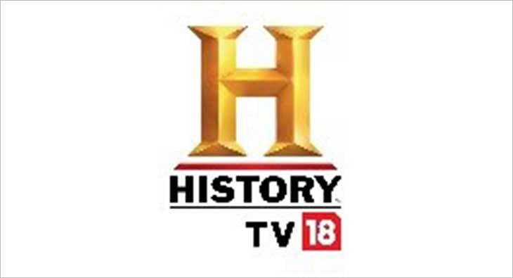 HistoryTV?blur=25