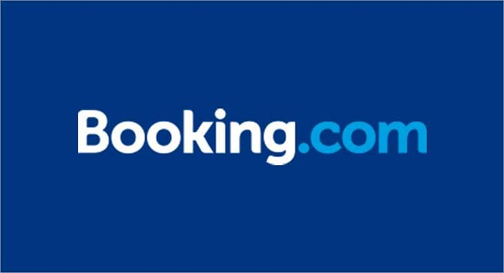 booking.com?blur=25