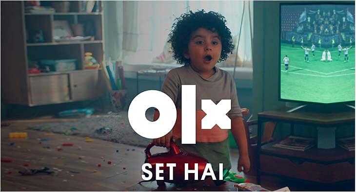 OLX kid?blur=25