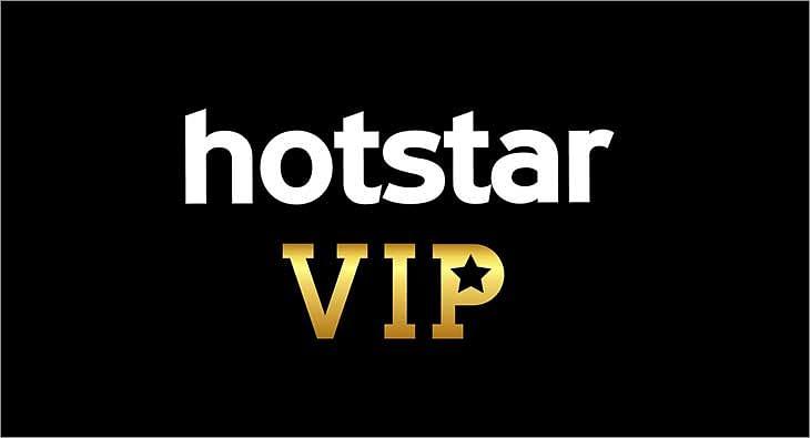 Hotstar VIP?blur=25
