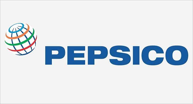 Pepsico?blur=25