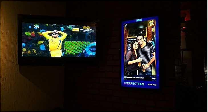 IPL PerfectFan?blur=25