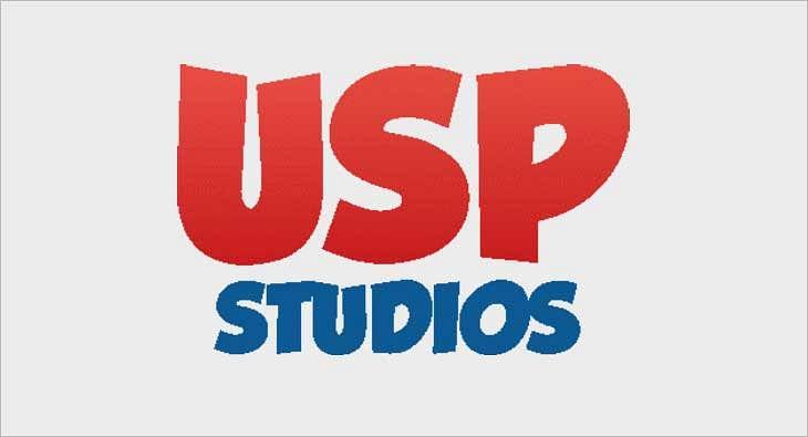 USP?blur=25