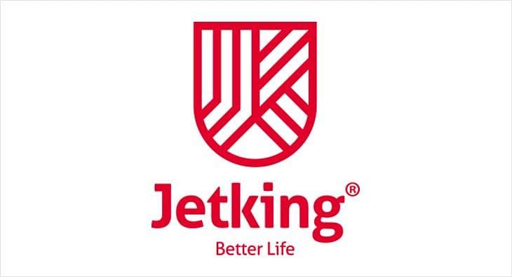Jetking?blur=25