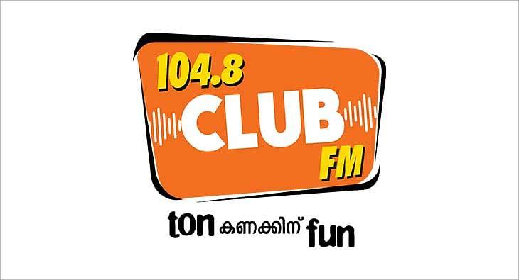 Club FM?blur=25