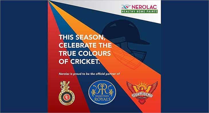 Kansai Nerolac IPL?blur=25
