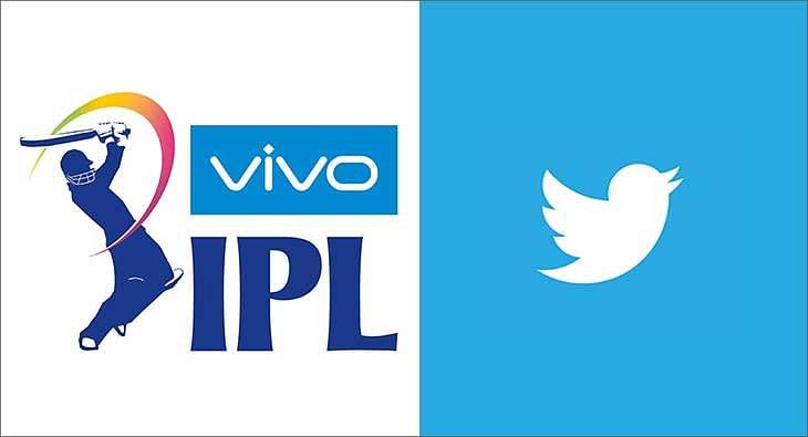 IPL Twitter?blur=25