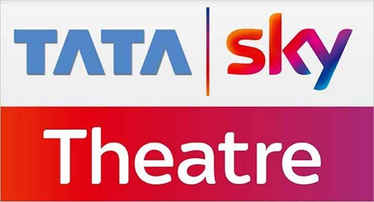 Tata Sky Theatre?blur=25