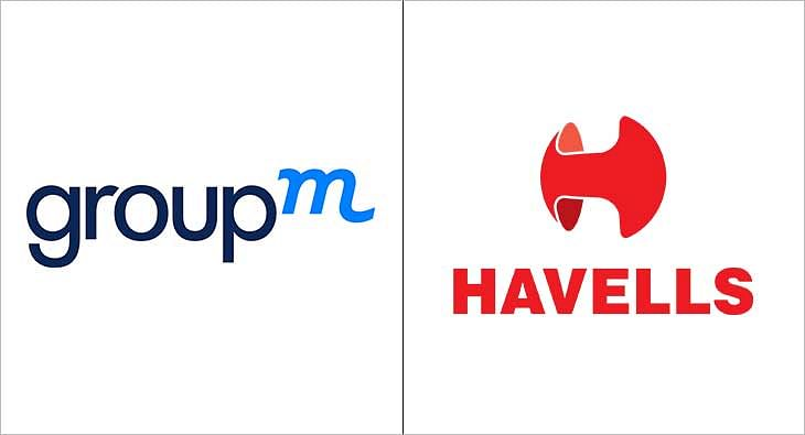 GroupM Havells?blur=25