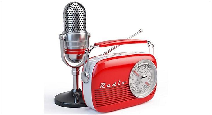 RAM Radio?blur=25