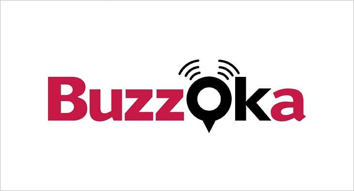 Buzzoka?blur=25