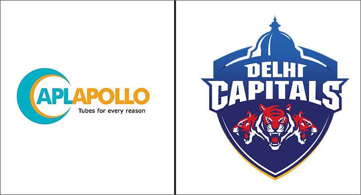 APL Apollo Delhi Capitals?blur=25