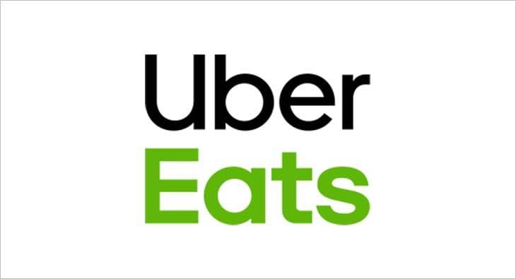 uber eats?blur=25