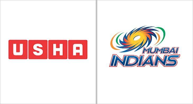USHA Mumbai Indians?blur=25