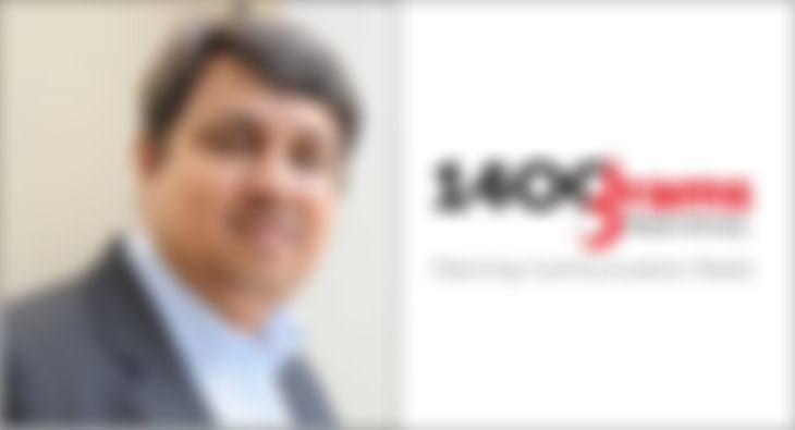 Narendra Kumar Alambara 1400 Grams