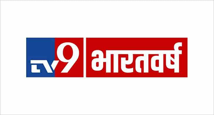 TV9Channel?blur=25