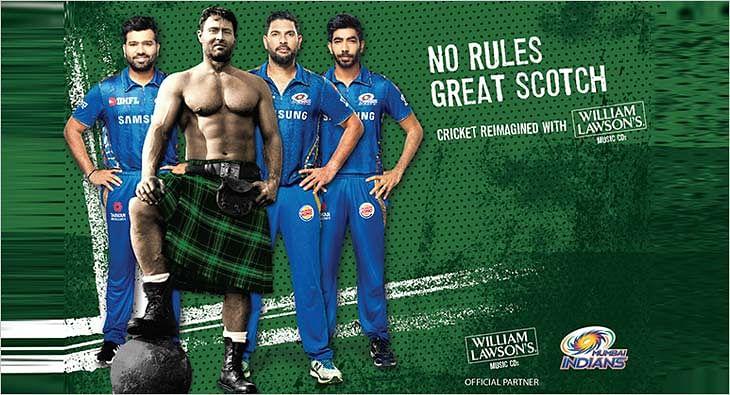 Mumbai Indians?blur=25