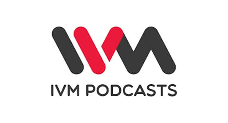 IVMPodcasts?blur=25