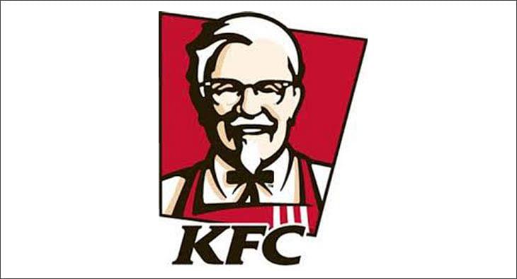 KFC?blur=25