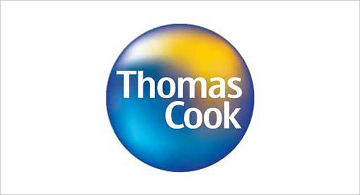 thomascook?blur=25