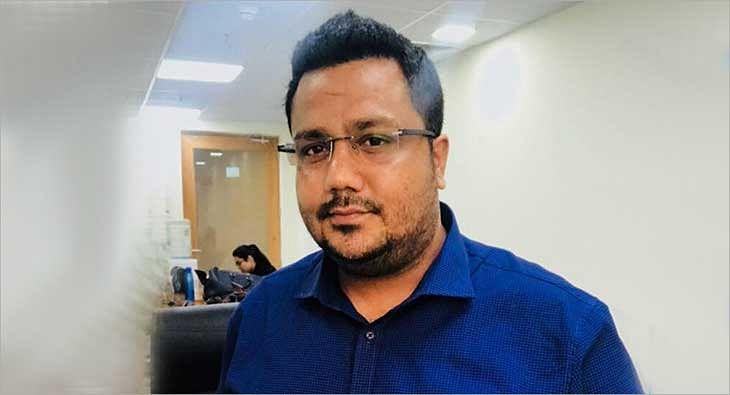 Ashutosh Harbola?blur=25