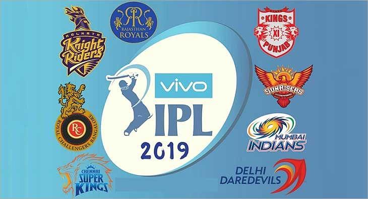 Vivo IPL?blur=25