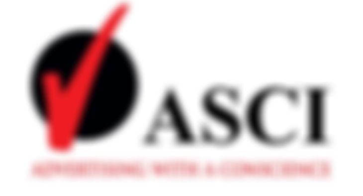 ASCI logo