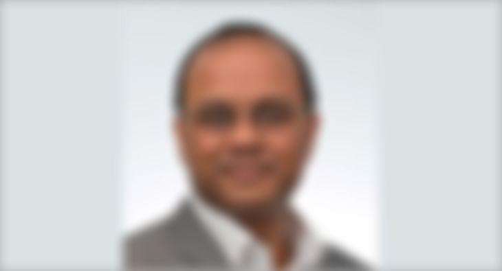 Partho Chakrabarti