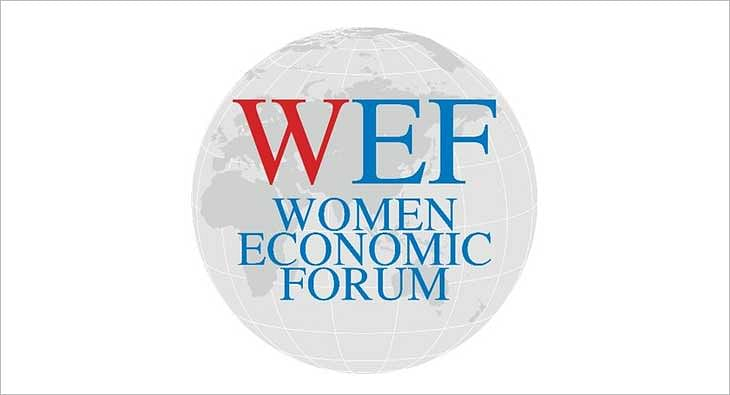 Women Economic Forum?blur=25
