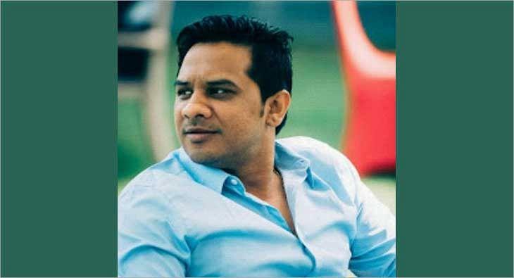 Amit Rathi?blur=25