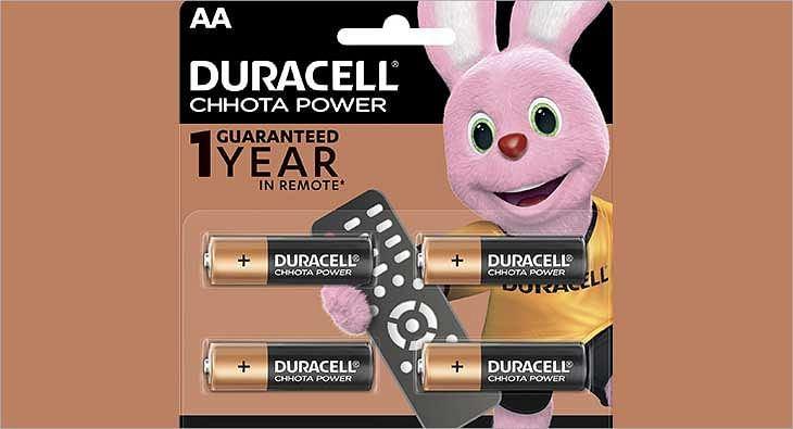 duracell?blur=25