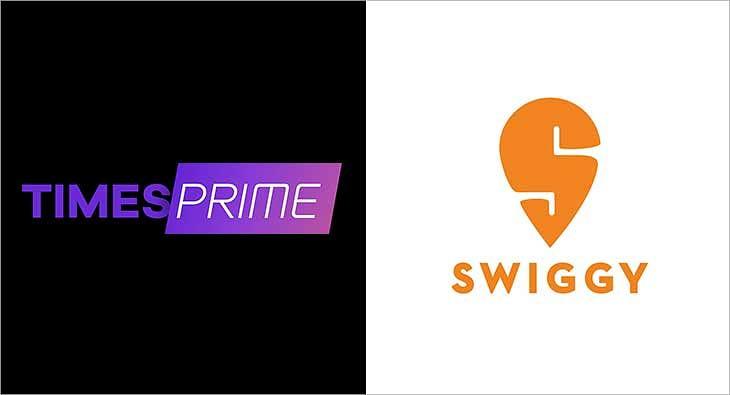 Times Prime Swiggy?blur=25