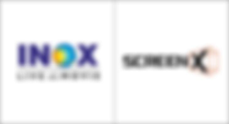Inox Screen X