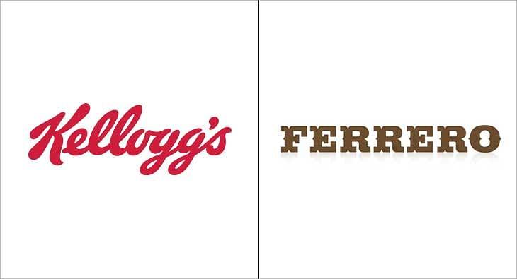 Kelloggs Ferrero?blur=25