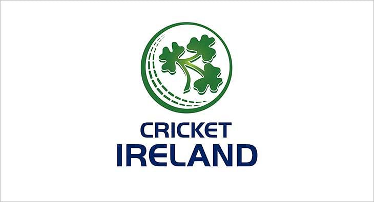 Cricket Ireland?blur=25