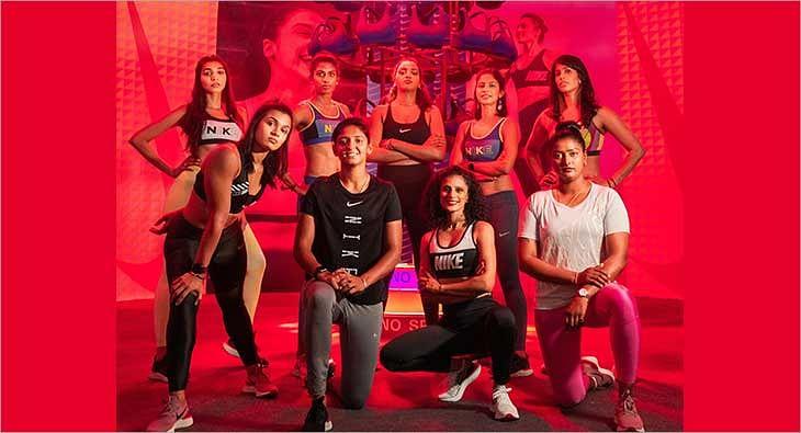 Nike MTWL?blur=25