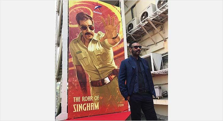 Ajay Devgn Star Gold?blur=25