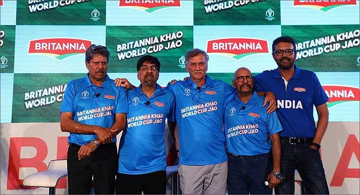 Britannia ICC?blur=25