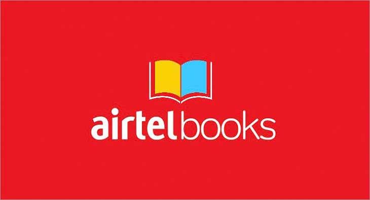 airtel books?blur=25