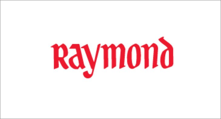 Raymond?blur=25