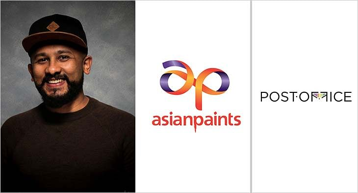 Asian Paints Ad Campaign?blur=25