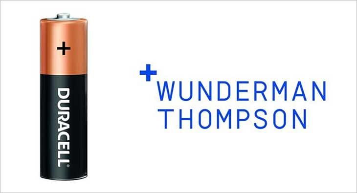 Duracell Wunderman Thompson?blur=25