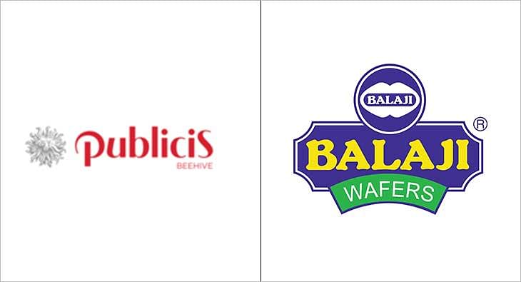 Publicis Beehive Balaji Wafers?blur=25