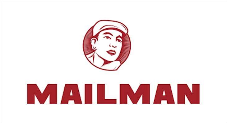 Mailman?blur=25