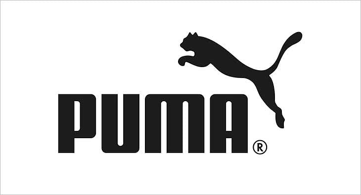 Puma?blur=25