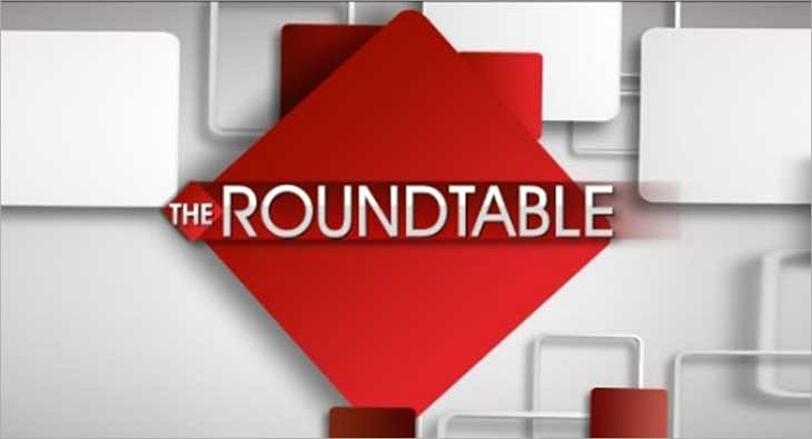 RoundTable?blur=25
