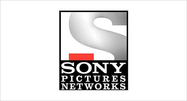 Sony?blur=25